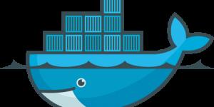 Docker Tecnology Partner