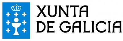 Logo Xunta IEBT