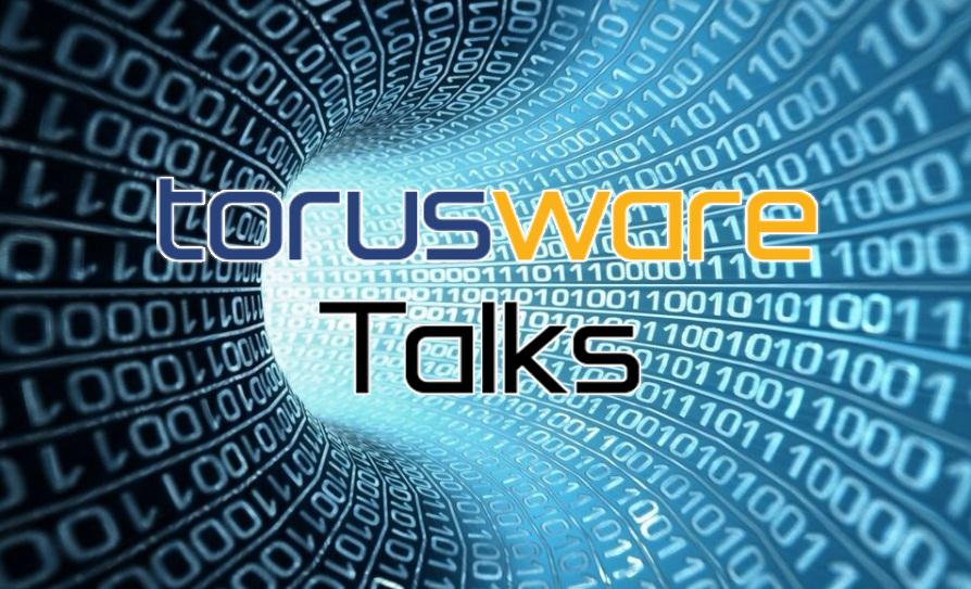 talks-big-data