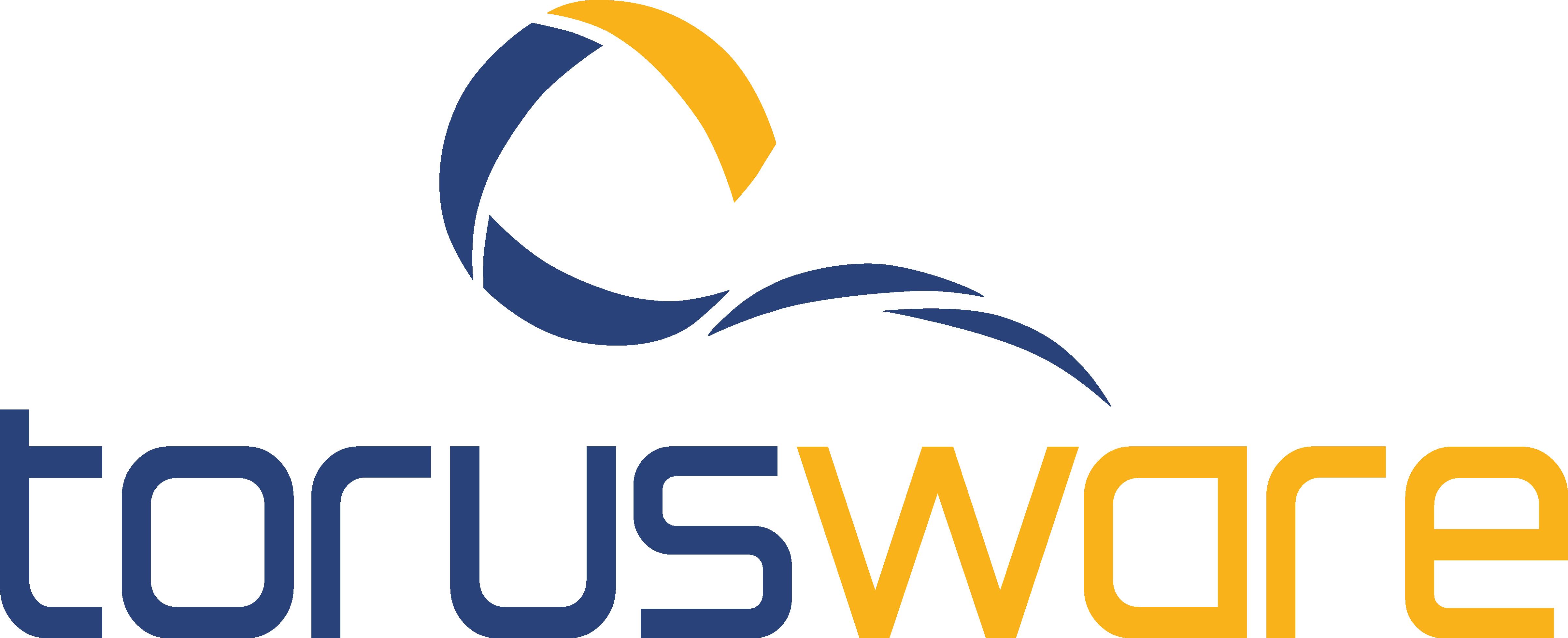 logotipo_torus_web