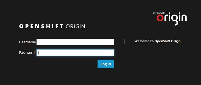 origin-login-page
