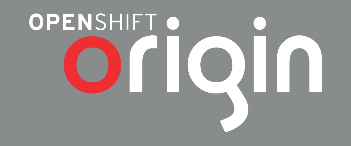 Openshift Origin & Jenkins with persistent storage in GlusterFS